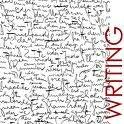 c6126-writing