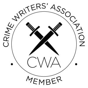 cwa-logo-member
