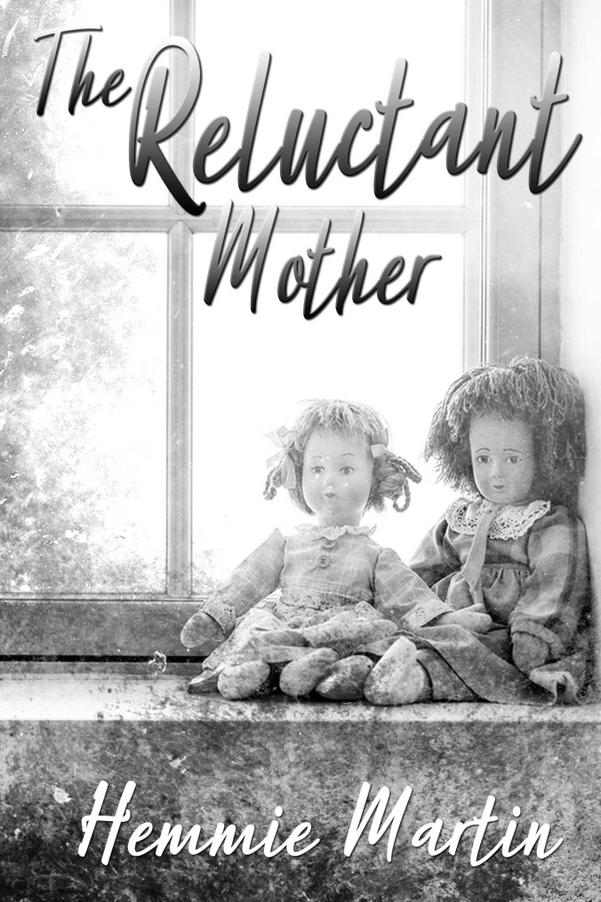 ReluctantMother_Flat